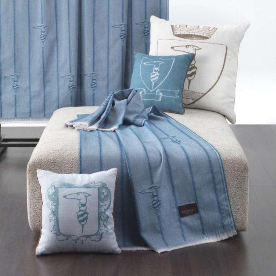 Trussardi Home Linen